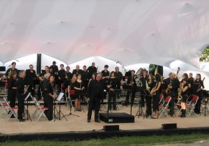 9 - Concert Thiais 200706