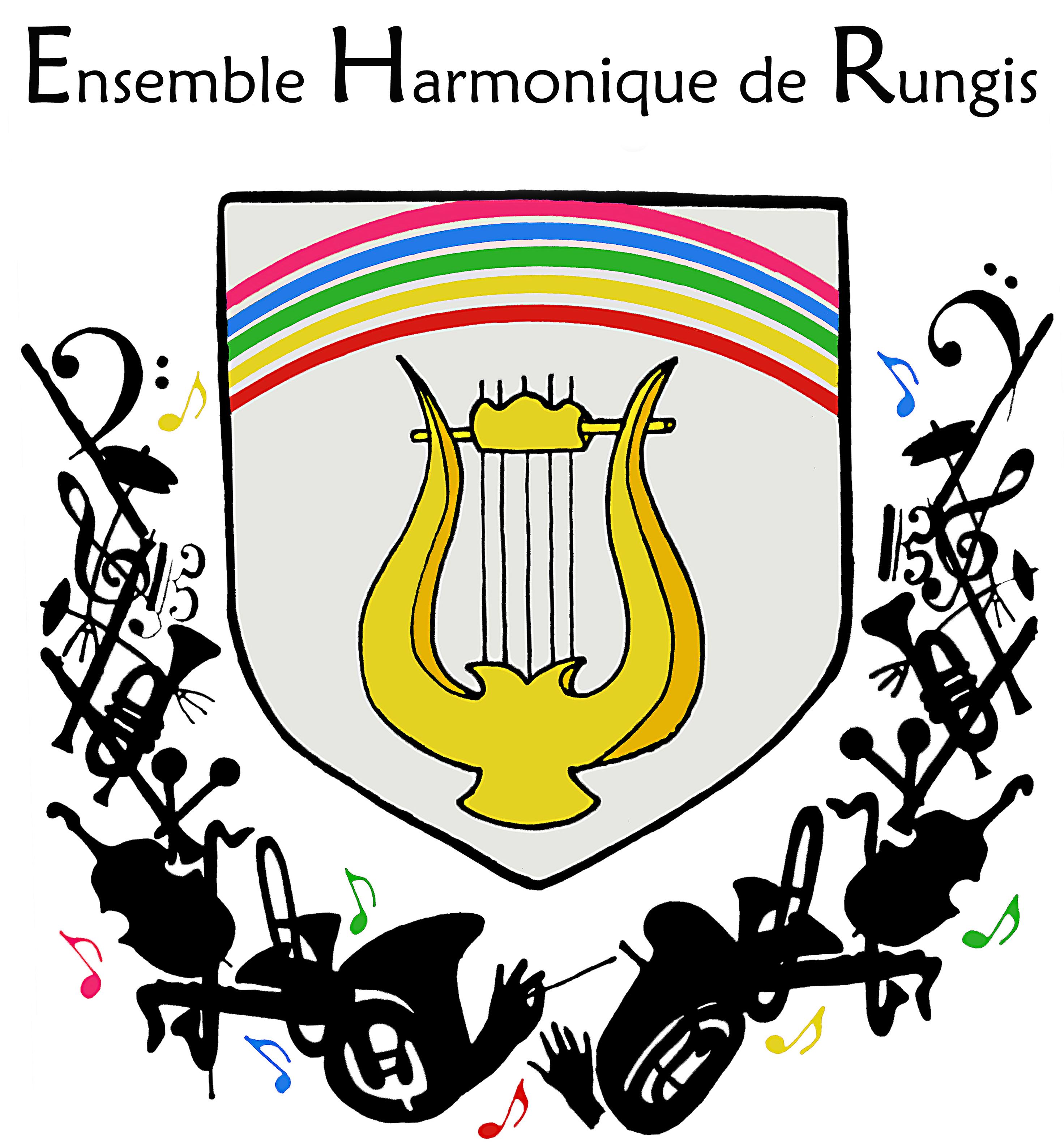 logo_ehr
