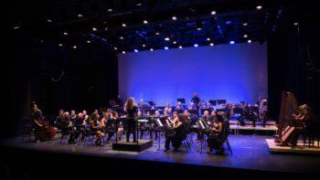 Permalien vers:Concerts 2018-2019